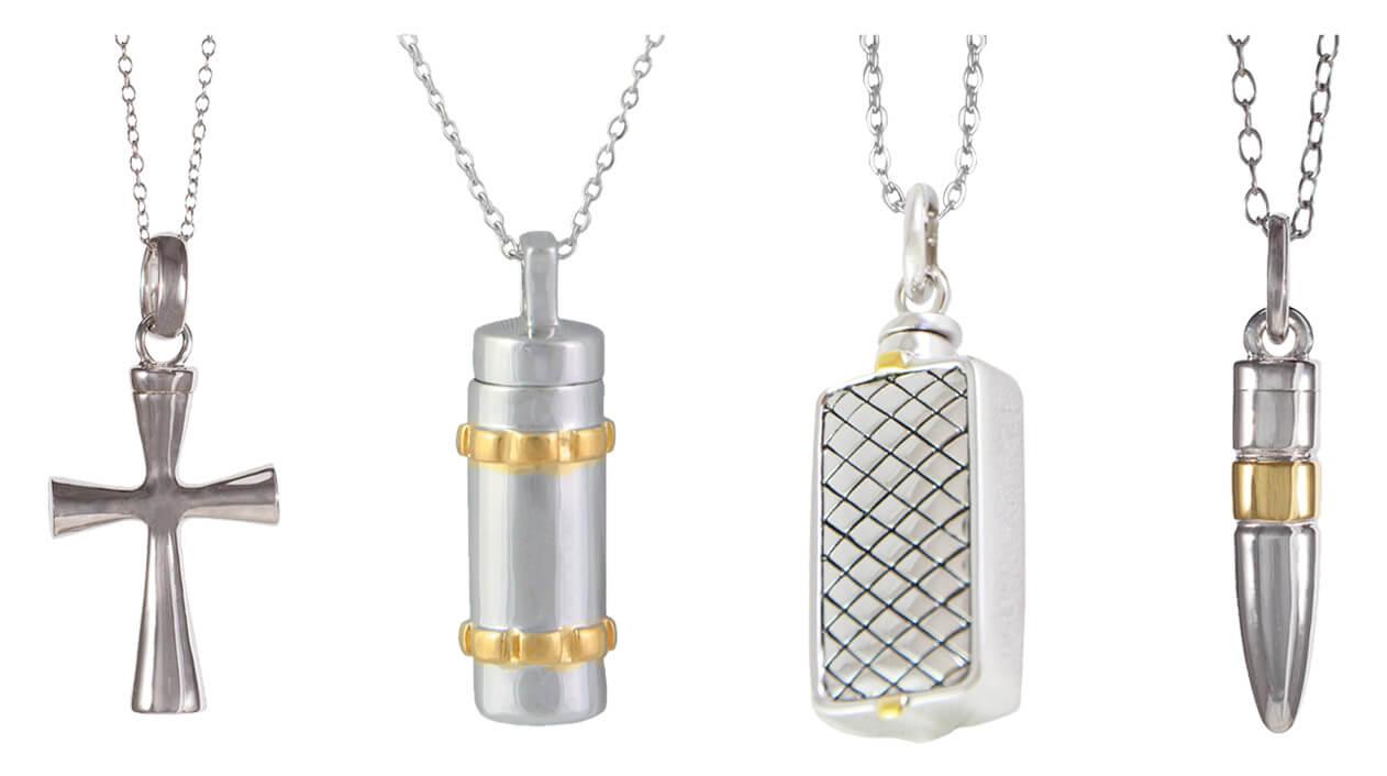 Jewellery Sterling 4